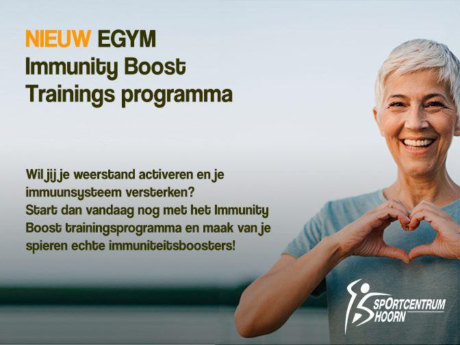 EGYM-immunity Boost-Website