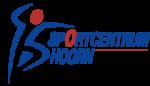 cropped-Logo-Sportcentrum-Hoorn.png